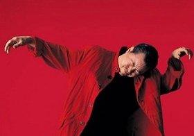 日野皓正ビンタ報道に沸く「体罰容認論」。松本人志、和田アキ子、ヒロミ、三村マサカズ、井戸田潤のコメントと、垂れ流しのテレビメディア