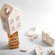 ファミリー向けマンション、大余剰時代突入の兆候…賃料&売買価格が大幅下落か