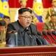 米国、今月20日に北朝鮮へ軍事攻撃の可能性…北朝鮮、来年中に核搭載ICBM配備完了か