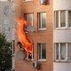 タワーマンション、なぜ危険でデメリットだらけでも日本人は住みたがる?膨大な修繕費負担