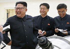 北朝鮮、欧米ら世界350社と合弁事業展開…米国は裏交渉、すでに北朝鮮でビジネス進出