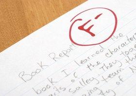 大学入試英語、20年度から激変で受験生混乱…課題は教師の能力、「話す」「書く」重視