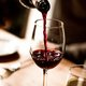 高級ワインなのに空けるとカビ臭い…10本に1本は必ずある「ブショネ」とは?