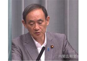 【記者会見の質問で安倍官邸が東京新聞に抗議】マスコミは的外れな言いがかりになぜ反論しないのか