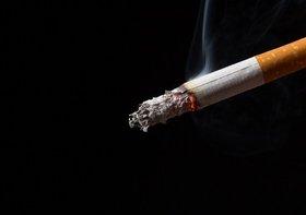 タバコのテレビCM禁止、糖尿病原因の菓子&清涼飲料水のCM大量放送の欺瞞