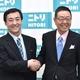 小売業・給与ランキング50…家電販売はコンビニより百万円低、ニトリは三越伊勢丹超え