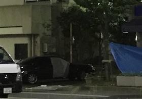 【神戸山口組分裂・最新動向】ついに任侠山口組・織田代表に銃口が向けられ、死者までも!その背景に何があるのか?