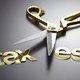 生命保険に入っていると、税金の負担が軽くなる?