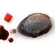 一部の「しょう油」、発がん性や中枢神経への作用の指摘ある原料含有の可能性