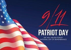 9・11米同時多発テロ、真相知る民間人が次々と不審死か…米政府の自作自演説も根強く