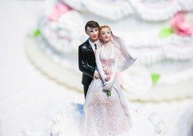 私が「とりあえず結婚したほうがいい」「結婚は3回していい」と言い続ける理由