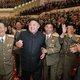 北朝鮮と米国、お互いに軍事攻撃できない可能性
