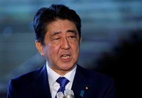 安倍首相、北朝鮮の脅威増長のなか衆院選強行の「暴挙」の事情