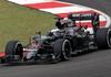 ホンダ、F1惨敗でマクラーレンから見捨てられ…職人魂を喪失、ただの量産車メーカー化