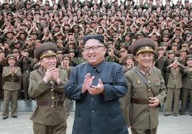 北朝鮮、世界で一番有利な位置に…大国の利害関係を都合良くコントロール