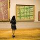 美術館の超貴重な展示品、ミスで破損したらどうなる?実は珍しくない?
