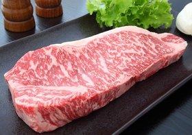 肉=脂肪摂取が寿命を延ばす…老化を遅らせる食べ物とは? 40代以前の生活が重要