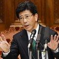 【森友問題】大阪地検、財務省を背任罪等の容疑で捜査へ…安倍首相の関与解明も