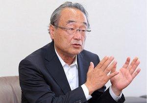 東大入学を競うのはもう古い…なぜ東大卒エリートは世界で通用しない?日本の教育の難点