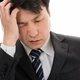 ○○の不足、薄毛や男性不妊、味覚障害につながる可能性…医師が解説