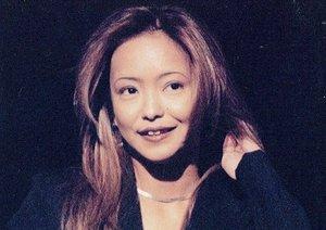 安室奈美恵、周囲に明かした「引退後の極秘計画」