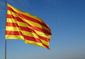 揺れるスペイン・カタルーニャ独立問題、世界で人気のFCバルセロナに与える影響を考える