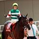 【京都記念(G2)展望】日本ダービー馬レイデオロVS皐月賞馬アルアイン......最強4歳世代の「4強」が2018年の競馬界を占う!