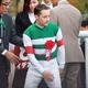 JRA・Cルメール騎手「200勝」達成にリーチ! 武豊以来史上2人目の大記録が目前
