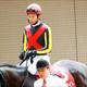 武豊のせいで菊花賞「超おいしくない馬」ダンビュライト......軽視しようがしまいがオッズが下がらない理由