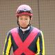 武豊✕DMM.com!! 「DMMバヌーシー」初陣ディープシャインに競馬界の顔が跨る!