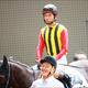 JRA和田竜二テイエムオペラオー「追悼コメント」が泣ける......主戦騎手が世紀末覇王に示した「感謝」の気持ちに反響続々