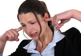 在キューバの米外交官が「聞こえない音」で脳を損傷か…超低周波音による攻撃の可能性