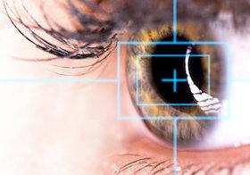 遺伝性疾患も遺伝子治療で改善する時代に突入…視力が劇的に回復