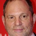 ハリウッドの怪物プロデューサー、ワインスタイン怒涛のタイムラインと、女性たちの「#Me Too」