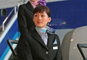 綾瀬はるか「引退考えてた」告白に衝撃。『ぎぼむす』大盛況も国民的女優としてのプレッシャーが?