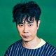 藤井隆が「オカマキャラ」を封印している本当の理由