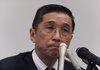 不正蔓延の「危険な日本企業」日産と神戸製鋼…経営トップ不在でも最高益の韓国サムスン