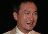 渡辺謙、不倫&離婚に業界内で「同情の声」が多い理由