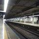電車内の痴漢、首都圏の路線別対策状況リスト…埼京線と京王線は車内カメラ