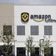 アマゾン、日本で巨額の「税金逃れ」か…過去5~7年分の追徴課税の可能性