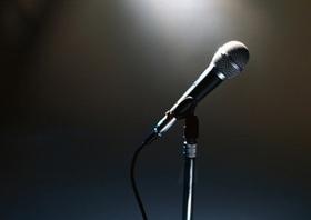 乃木坂46と欅坂46、「深刻な問題」が露呈
