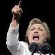 ヒラリー・クリントン、その腐敗の真実…なぜFBIは大統領選勝利を阻止したのか?