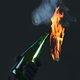 他人を巻き込み「拡大自殺」する高齢者が増加…サンバカーニバルに火炎瓶投げ込み、新幹線内で焼身