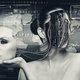 セックスロボット、来年に発売へ…好みの体形や性格を設定、ユーザと親愛関係構築