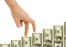 お金を増やした人に共通する、「絶対にやらない」3つのこと…多くの投資家を見てきた結論