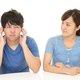 夫が妻の話を聞かない「当たり前の理由」…夫婦の会話は15秒がベスト