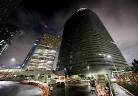 電通の過労死裁判、「人の命が失われても罰金50万円」が象徴する日本の現実