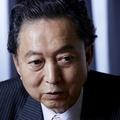 【徴用工・慰安婦】鳩山元首相、韓国で「日本が無限に責任負うべき」と発言し物議…「反日的」
