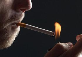 都民ファ「自宅禁煙」条例が波紋…過剰なタバコ・バッシングに喫煙擁護派が反論