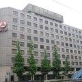 武田薬品、社内で広がる「不協和音」…外資系へ売却説の真相